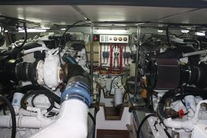 Vessel Image #45