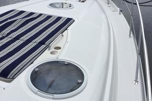 new-hull-paint