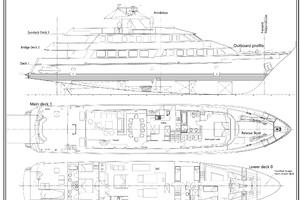 Vessel Image #65