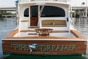 Picture of PIPE DREAMER