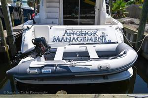 Picture of Anchor Management