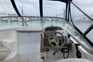 Picture of Pier Pressure