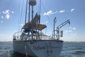 Picture of Defiant