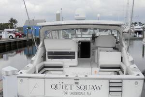 Picture of Quiet Squaw