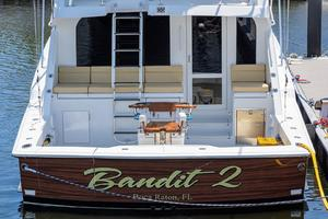 Picture of BANDIT 2