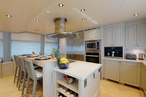 WONDER is a Crescent Raised Pilothouse Yacht For Sale in West Palm Beach--15