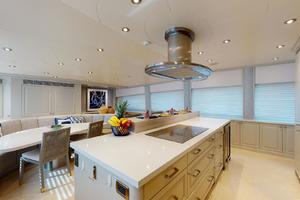 WONDER is a Crescent Raised Pilothouse Yacht For Sale in West Palm Beach--16