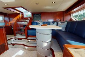 WONDER is a Crescent Raised Pilothouse Yacht For Sale in West Palm Beach--20