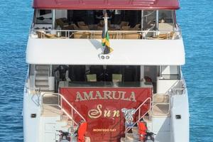 Picture of Amarula Sun