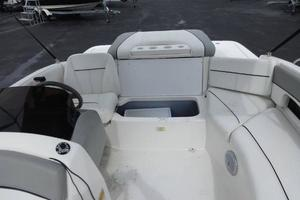 Picture of Bayliner 197 Bowrider