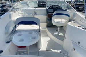Picture of Bayliner 265 SB