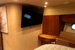 vip-stateroom
