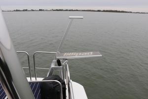 custom-dive-board