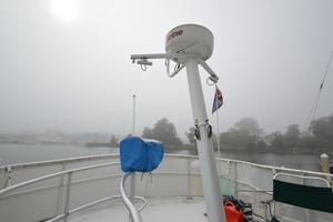 Picture of Irish Mist