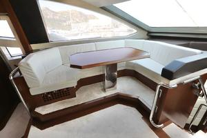 Andreika is a Azimut Flybridge Yacht For Sale in Cabo San Lucas--89