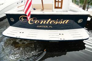Picture of Contessa