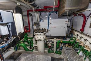 GlassTech 96 - Reset- Main Raw Water Intake
