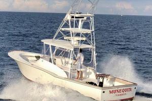 L&H 33 - Munequita - Running Profile
