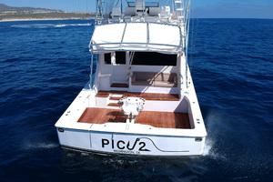 Picture of Picu 2