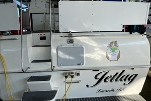 Picture of Jetlag