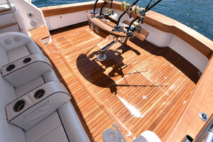 Picture of Galati Yacht Sales Trade