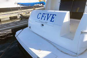 Picture of C FiVE