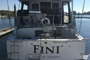 Picture of Fini