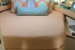 Picture of Sensus Vitae