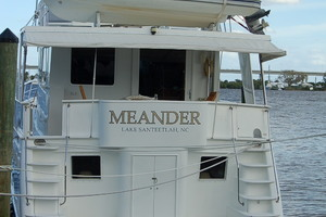 Picture of Meander