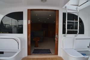 58 Jarrett Bay