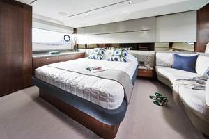 S62 Interior Owners Stateroom   Copy
