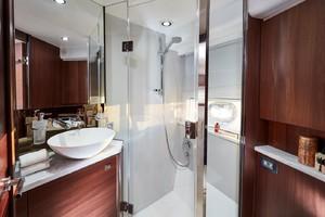 Forward Bathroom