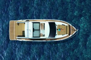 Picture Of a 2022 Sealine 33 C335 Motor Yachts   1628173