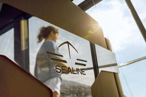 Picture Of a 2022 Sealine 44 C430 Motor Yachts   1628335