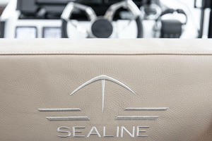 Picture Of a 2022 Sealine 39 C390 Motor Yachts | 1628500