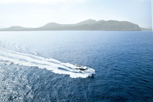 Picture Of a 2022 Sealine 53 F530 Motor Yachts   1628578