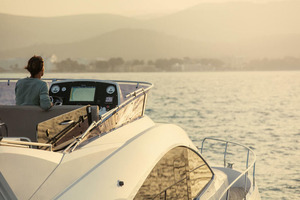 Picture Of a 2022 Sealine 53 F530 Motor Yachts   1628600