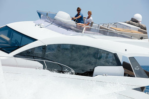 Picture Of a 2022 Sealine 53 F530 Motor Yachts   1628584