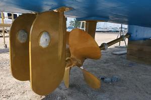Vessel Image #71