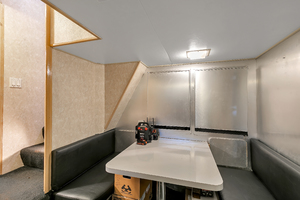 Broward 104 - Pathway - Lounge