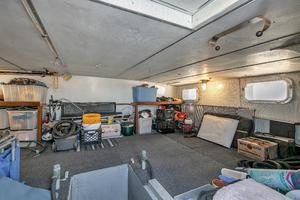 Broward 104 - Pathway - Tender Garage