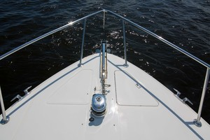 Picture of 63 Sea Ray 1995