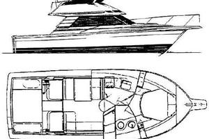 Vessel Image #58