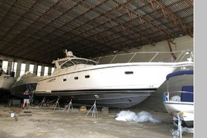 Odyssey 52ft Tiara Yachts Yacht For Sale