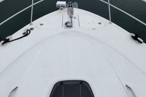 50ft Sea Ray Yacht For Sale