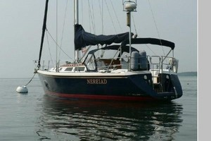 Picture of Sea Squatch