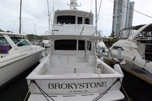 Picture of BROKYSTONE