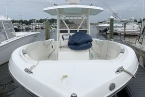 32ft Century Yacht For Sale