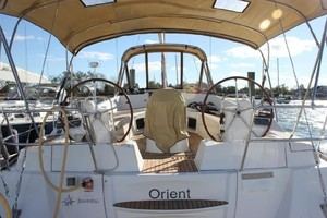 Triple Sweet 50ft Jeanneau Yacht For Sale