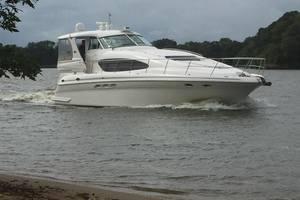 Picture of Tide   E   Whitey's